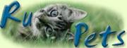 Портал Ru-Pets все новости мира домашних питомцев
